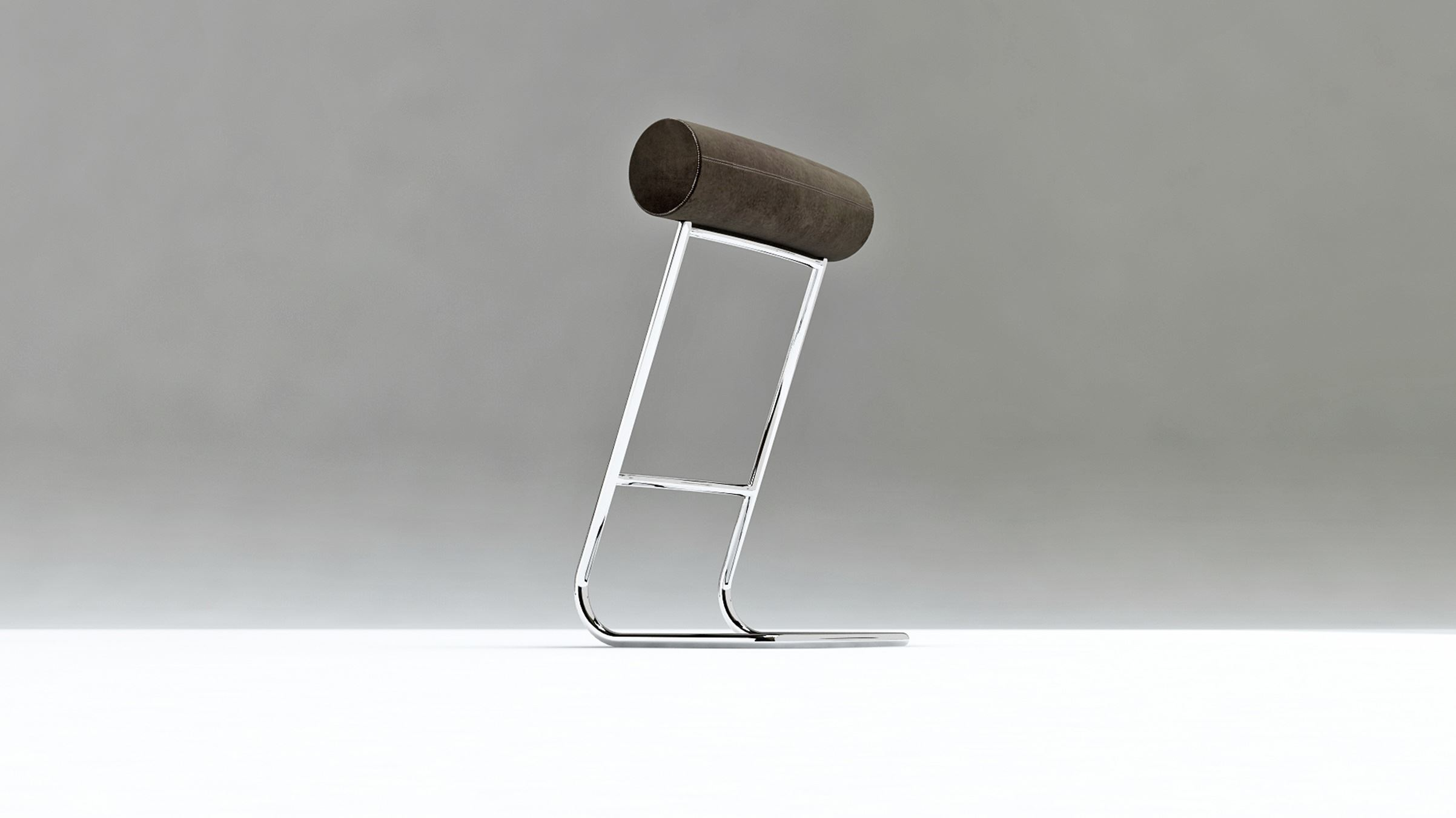Kurt-Merki-Jr_branch-stool_03.jpg