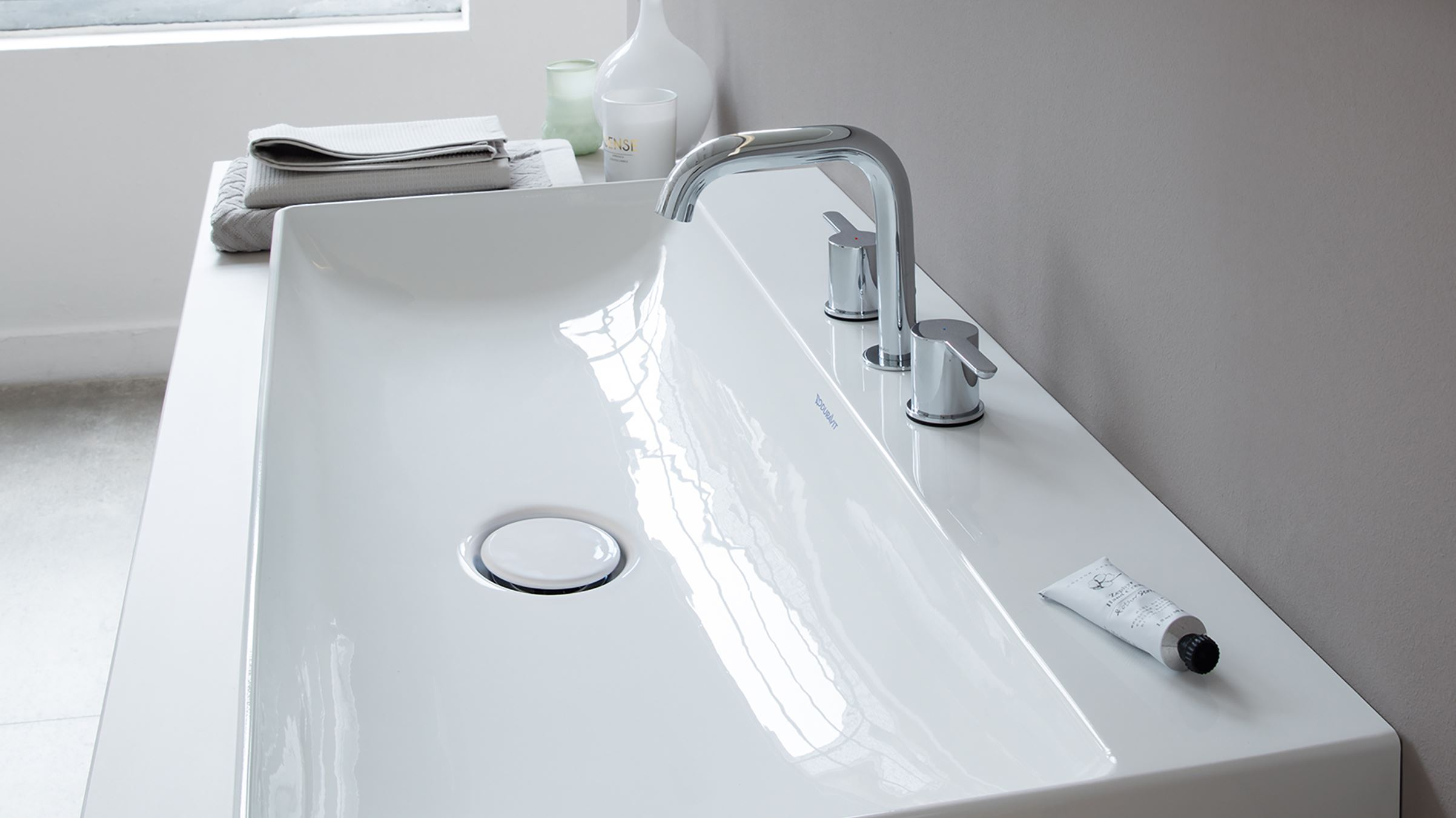 C1-by-Kurt-Merki-Jr_Duravit_03.jpg