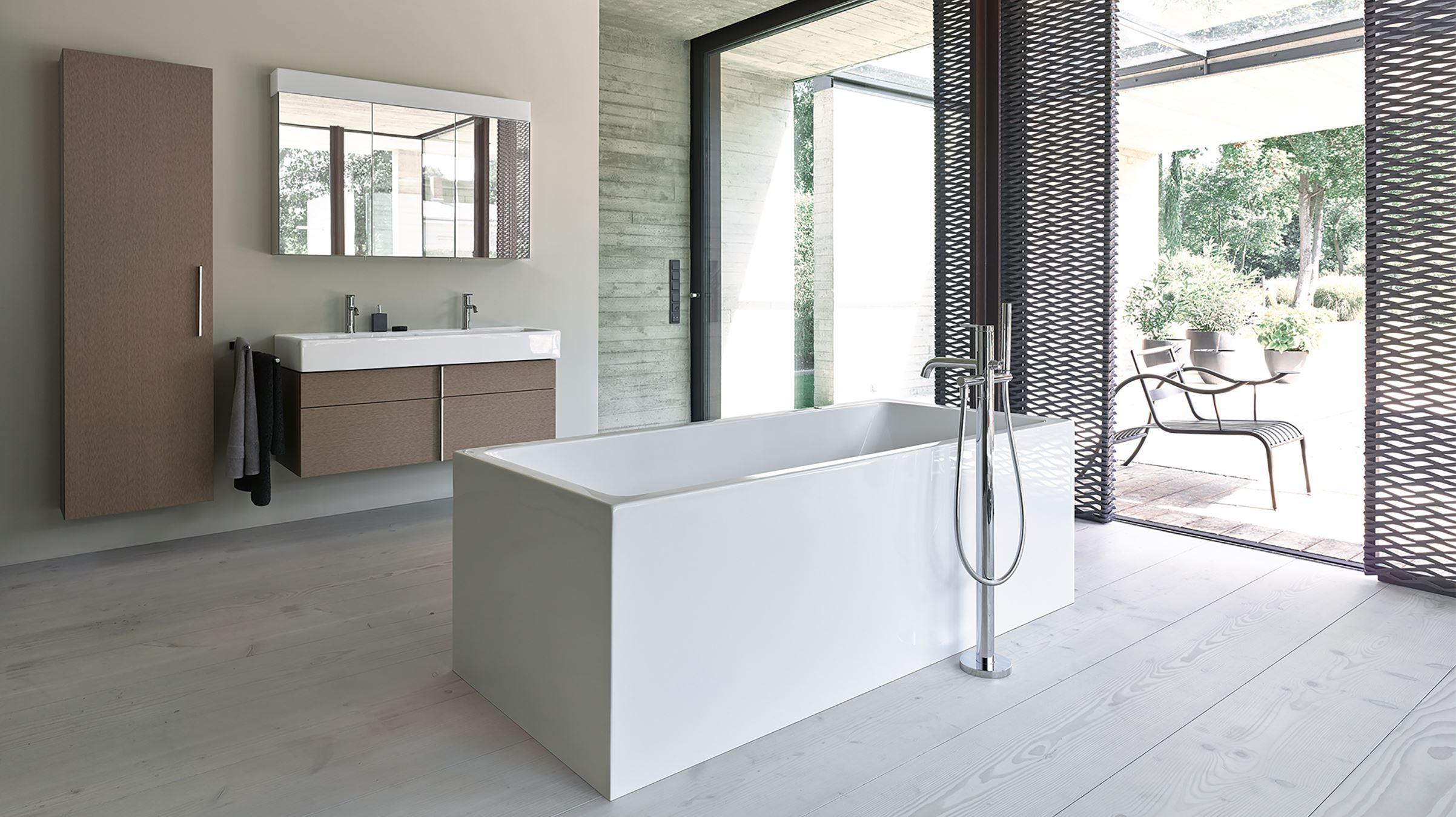 C1-by-Kurt-Merki-Jr_Duravit_09.jpg