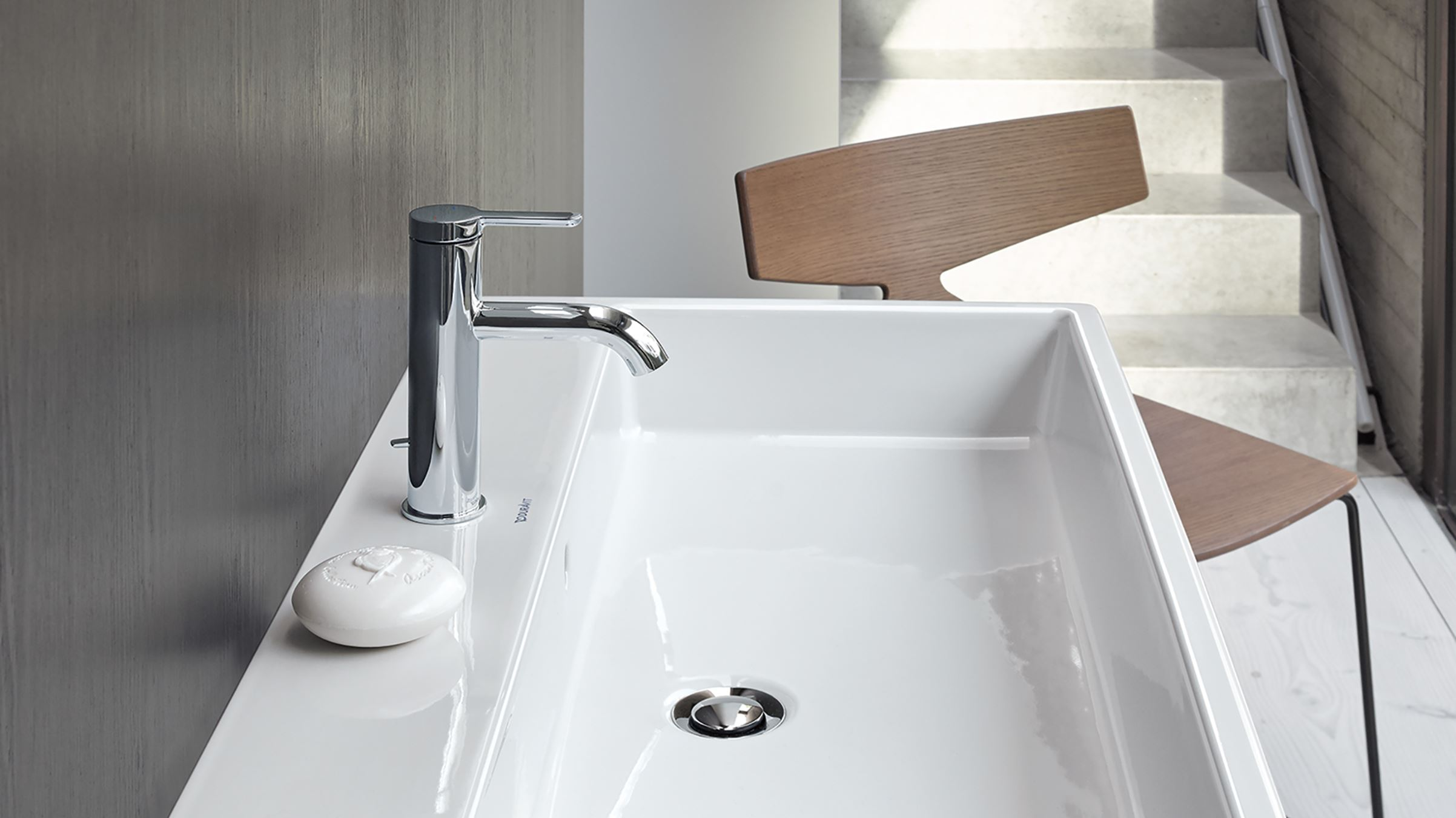 C1-by-Kurt-Merki-Jr_Duravit_10.jpg